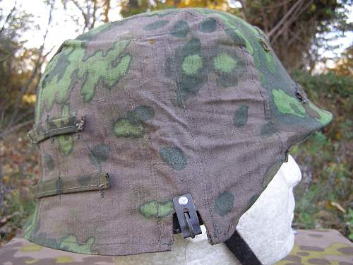 Click image for larger version.  Name:Waffen SS Camo Cover 2.jpg Views:34 Size:330.2 KB ID:953979