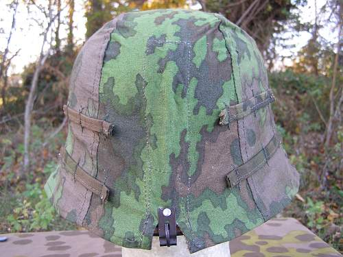 Click image for larger version.  Name:Waffen SS Camo Cover 3.jpg Views:48 Size:336.4 KB ID:953980
