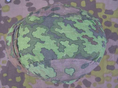 Click image for larger version.  Name:Waffen SS Camo Cover 4.jpg Views:50 Size:327.9 KB ID:953981