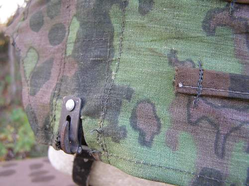 Click image for larger version.  Name:Waffen SS Camo Cover 5.jpg Views:67 Size:340.3 KB ID:953982
