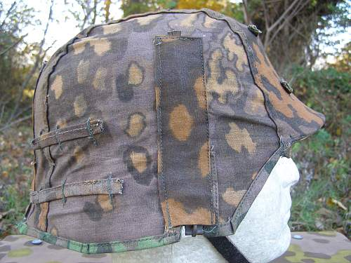 Click image for larger version.  Name:Waffen SS Camo Cover 11.jpg Views:24 Size:344.8 KB ID:953985