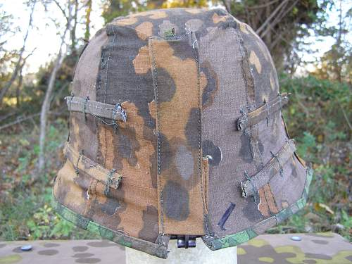 Click image for larger version.  Name:Waffen SS Camo Cover 12.jpg Views:31 Size:337.8 KB ID:953986