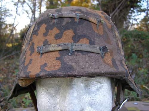 Click image for larger version.  Name:Waffen SS Camo Cover 13.jpg Views:31 Size:322.7 KB ID:953987