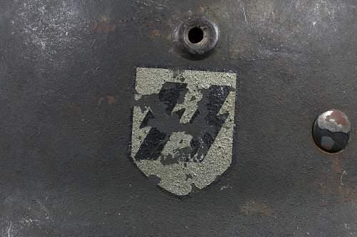 M40 sd ss