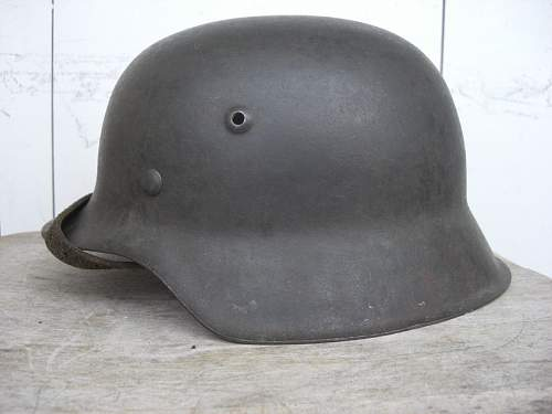 Click image for larger version.  Name:ss helmet 2.jpg Views:45 Size:118.3 KB ID:990252