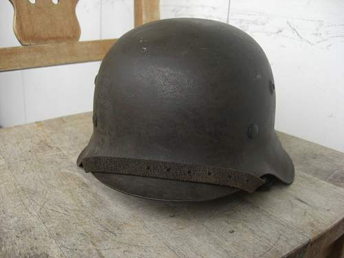 Click image for larger version.  Name:ss helmet 8.jpg Views:36 Size:140.0 KB ID:990256