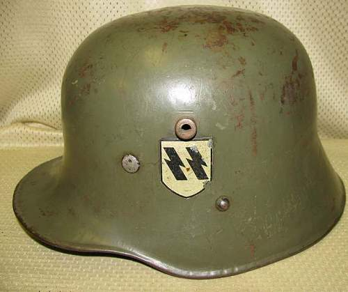 Click image for larger version.  Name:ss helmet m 16 rev decal auct.jpg Views:273 Size:45.8 KB ID:99446