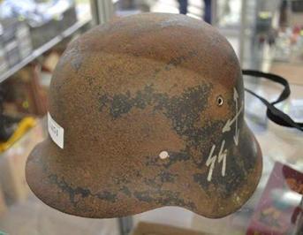 Name:  ss helmet.jpg Views: 171 Size:  15.4 KB