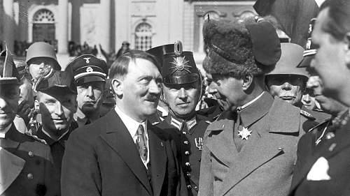 Click image for larger version.  Name:hohenzollern-kronprinz-nationalsozialismus-adolf-hitler-wilhelm-von-preussen.jpeg Views:13 Size:76.2 KB ID:1003175