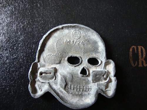 Click image for larger version.  Name:skull 2.jpg Views:81 Size:132.4 KB ID:103978