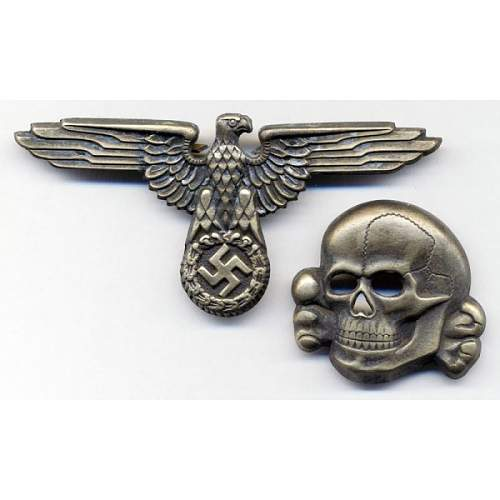 Click image for larger version.  Name:SS SKULL AND EAGLE.jpg Views:108 Size:53.5 KB ID:106316