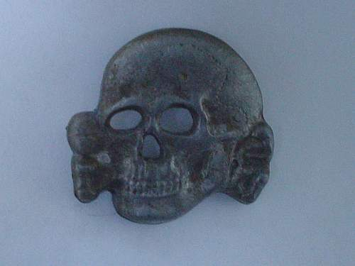 Click image for larger version.  Name:skull1.jpg Views:114 Size:167.9 KB ID:119780