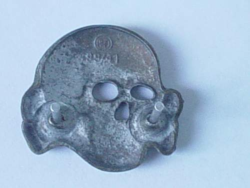Click image for larger version.  Name:skull3.jpg Views:115 Size:159.4 KB ID:119782