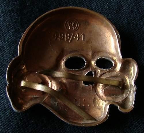 Click image for larger version.  Name:ReverseSkull.jpg Views:100 Size:99.5 KB ID:119916