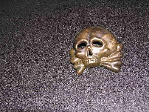 Click image for larger version.  Name:skull1.jpg Views:136 Size:79.6 KB ID:124447