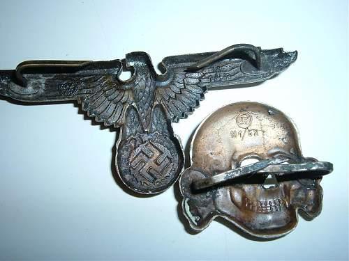 Eagle M 1/52
