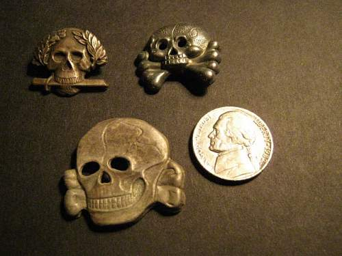 Click image for larger version.  Name:nazi items 124.jpg Views:1087 Size:132.1 KB ID:138790