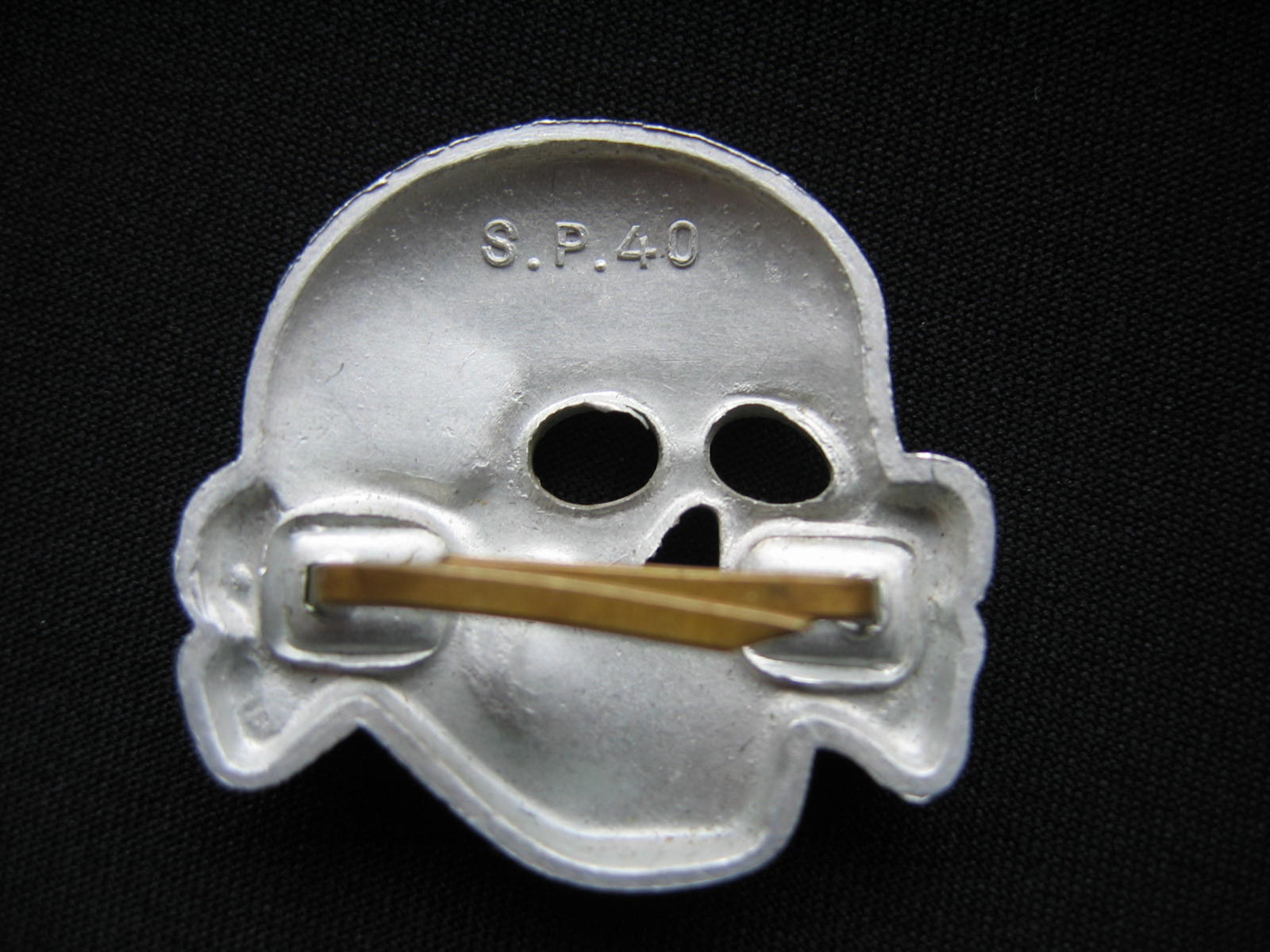 D My Ss Visor Skull Family Feel Free Post Yours Ixus Cam Pictures