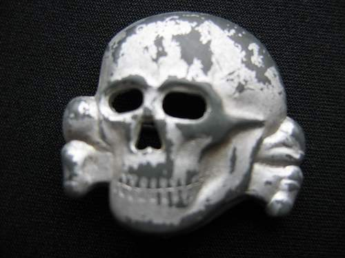 Click image for larger version.  Name:skullies 005.JPG Views:203 Size:173.6 KB ID:141789