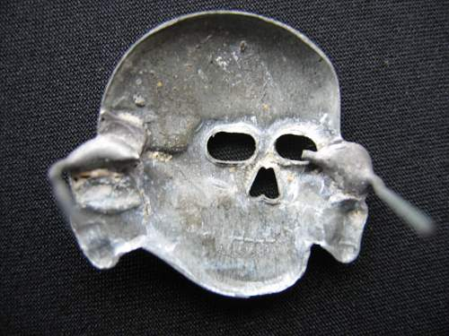 Click image for larger version.  Name:skullies 009.jpg Views:138 Size:190.7 KB ID:141806