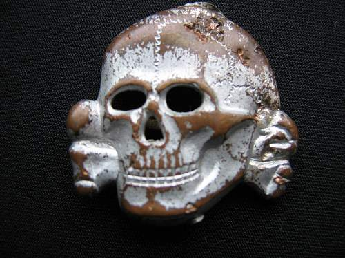 Click image for larger version.  Name:skullies 001.jpg Views:158 Size:203.1 KB ID:141818
