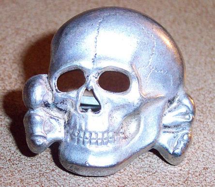 Name:  Skull front 2.jpg Views: 1043 Size:  66.4 KB
