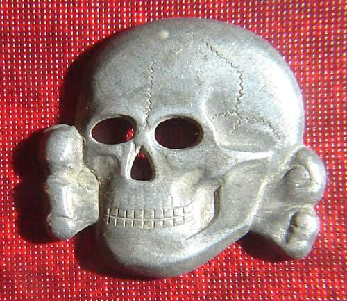 Click image for larger version.  Name:skull overhoff m1-24.jpg Views:64 Size:116.8 KB ID:156780