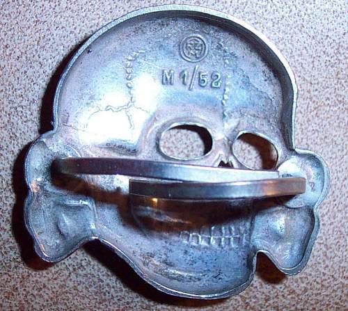 Click image for larger version.  Name:Skull back.jpg Views:110 Size:148.7 KB ID:161492