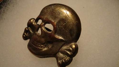 Click image for larger version.  Name:Skull ebay2.jpg Views:86 Size:134.4 KB ID:164443