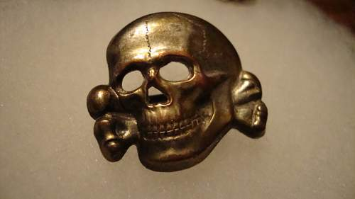 Click image for larger version.  Name:Skull ebay5.jpg Views:91 Size:130.2 KB ID:164447