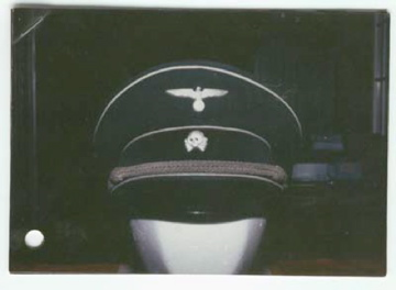 Name:  another black cap of early vintage.jpg Views: 662 Size:  27.9 KB
