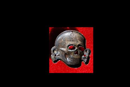 Click image for larger version.  Name:skull2.jpg Views:190 Size:30.0 KB ID:180514