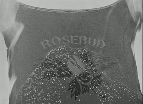 Click image for larger version.  Name:citizen-kane-rosebud2.jpg Views:94 Size:32.6 KB ID:187044