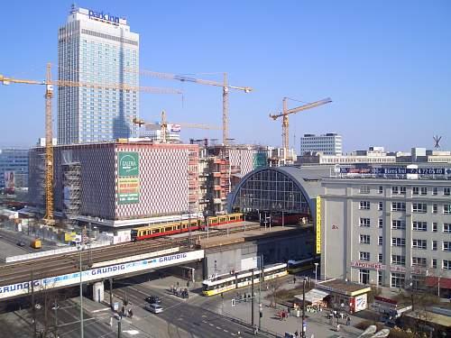 Click image for larger version.  Name:Galeria_Kaufhof_Berlin_Alexanderplatz_Reconstruction.jpg Views:128 Size:259.4 KB ID:187431