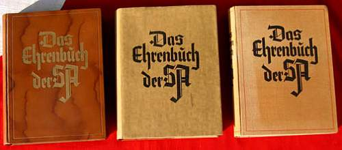 Click image for larger version.  Name:SA_Ehrenbuch_1.jpg Views:79 Size:39.3 KB ID:187623