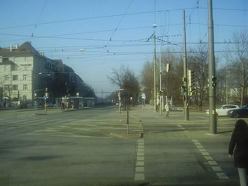 Click image for larger version.  Name:800px-Dachauer_Straße_München_Bild_3.jpg Views:63 Size:85.8 KB ID:196350