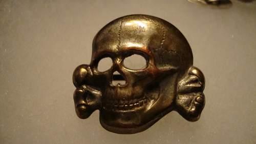 Click image for larger version.  Name:Skull ebay.jpg Views:136 Size:116.0 KB ID:197835