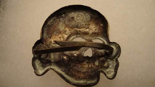 Click image for larger version.  Name:Skull ebay3.jpg Views:226 Size:131.0 KB ID:197836