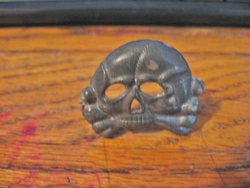 Click image for larger version.  Name:early skull1.jpg Views:81 Size:73.1 KB ID:209161