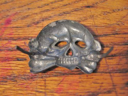 Click image for larger version.  Name:early skull2.jpg Views:90 Size:103.5 KB ID:209162
