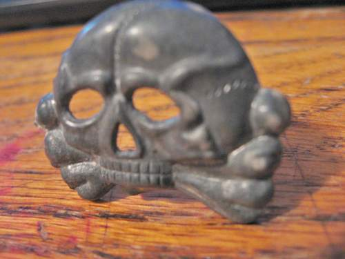 Click image for larger version.  Name:early skull4.jpg Views:88 Size:77.3 KB ID:209164