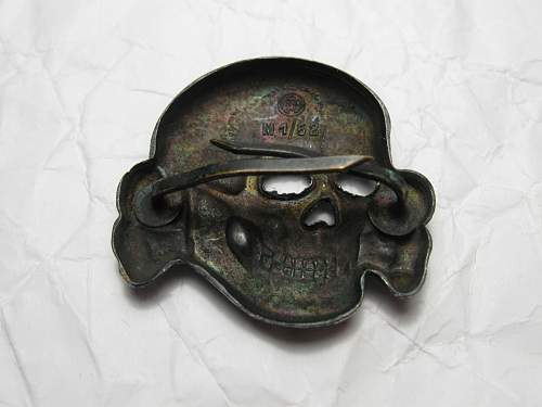 Click image for larger version.  Name:skull2.jpg Views:140 Size:87.1 KB ID:214623