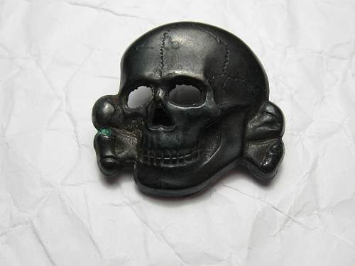 Click image for larger version.  Name:skull1.jpg Views:156 Size:79.6 KB ID:214624