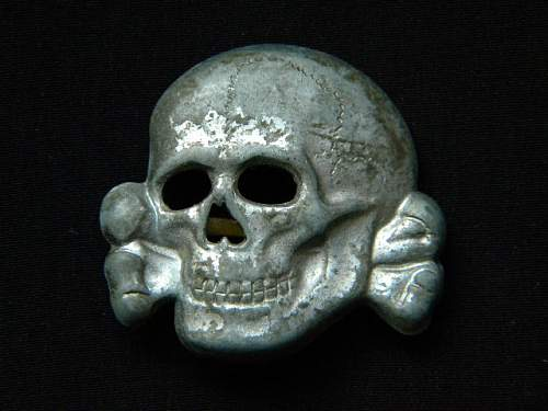 TK Skull M1/52 opinions