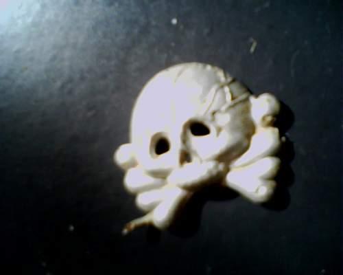 Click image for larger version.  Name:skullhead.jpg Views:114 Size:83.7 KB ID:218385