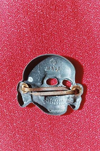 Click image for larger version.  Name:SKULL SS RZM M1 52 DES B.jpg Views:134 Size:289.4 KB ID:229771