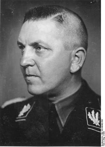 Click image for larger version.  Name:Bundesarchiv_Bild_183-W0402-503,_Theodor_Eicke.jpg Views:168 Size:38.0 KB ID:231091