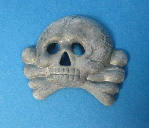 Click image for larger version.  Name:early totenkopf1.jpg Views:98 Size:31.5 KB ID:234910
