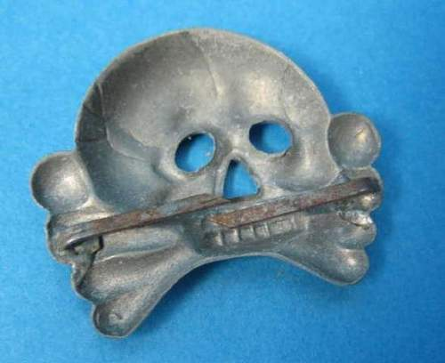 Click image for larger version.  Name:early totenkopf2.jpg Views:141 Size:29.2 KB ID:234911