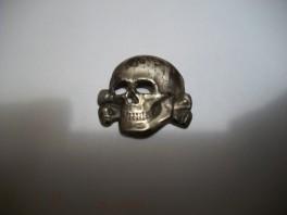 Name:  SS skull 1.jpg Views: 342 Size:  14.0 KB